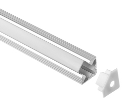 LED Aluminum Profile APL-1101