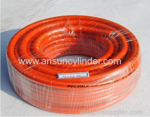 Cheap gas pipe Explosion proof durable