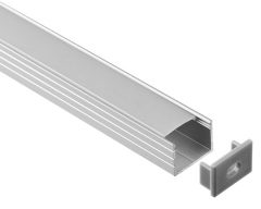 LED Aluminum Profile APL-1605
