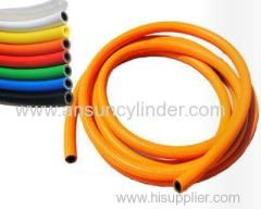 Hot Selling Gas Pipe with with Good Quality