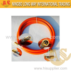 Wear-resisting Gas Pipe With good price
