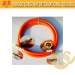 Wear-resisting Gas Pipe With good price 2017