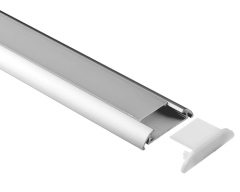 LED Aluminum Profile APL-2601