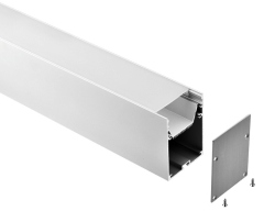 LED Aluminum Profile APL-5575