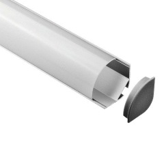 LED Aluminum Profile APL-2004