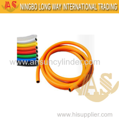 Gas Pipe for Kenya Market with Good Quality
