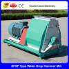 Feed hammer mill maize grinding mill machine corn grinder for chicken feed poultry feed milling machine