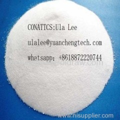 Pharmaceutical Raw Materials CAS 39742-60-4 1-phenethylpiperidin-4-one