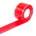3M Red Color Self-fusing Silicone Repair Tape