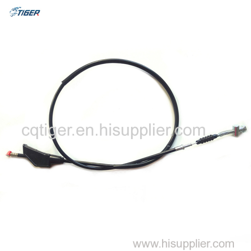 Motorcycle Front Brake Cable for Wave100 Brake Parts Best Price