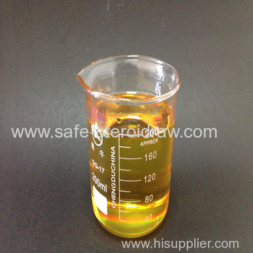 Anti Estrogen Clomid / Serophene Clomifene Citrate 3mg 5mg / Ml Bodybuilding Little Side Effect