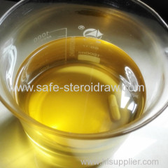 Bodybuilding Injection Liquid Oral Steroids Dianabol Methandienon 50 mg / ml CAS 72-63-9
