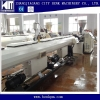 pvc pipe making machine cost price