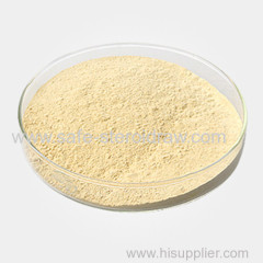 Legit Roid Supplier Supply Oxymetholones Anadrols for Musclebuilding
