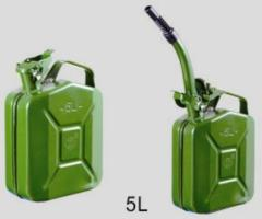 jerry can-fuel container-gasoline tank-fuel tank-auto parts-auto accessories-oil tank