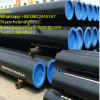 black steel SMLS pipe for sale schedule 40 metal pipe
