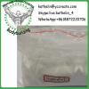 steroid Raw Powder Methasteron / Superdrol / Methyl-Drostanolone / Methyldrostanlone CAS: 3381-88-2