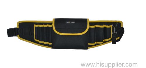 22.3 inch waist tool bag