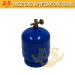 Good Price LPG Cylinders for Africa