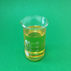 99% High Purity Hormone Anadrols Oxymetholones pre-finished liquid For Muscle Gain / Bodybuilding