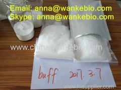 fuf fuef buff buff email/skype: anna(@)wankebio.com 4-fibf maf 4-fibf maf 4-fibf maf 4-fibf maf 4-fibf maf 4-fibf maf