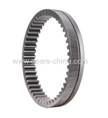 ring gears suppliers in china