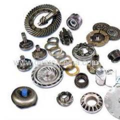 forklift gears suppliers in china