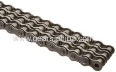 corrosion resistant chains manufacturer in china