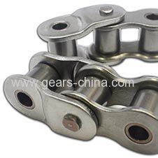 china manufacturer corrosion resistant chain