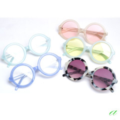 Classic Style High Quality Sunglasses Kids New Eyewear