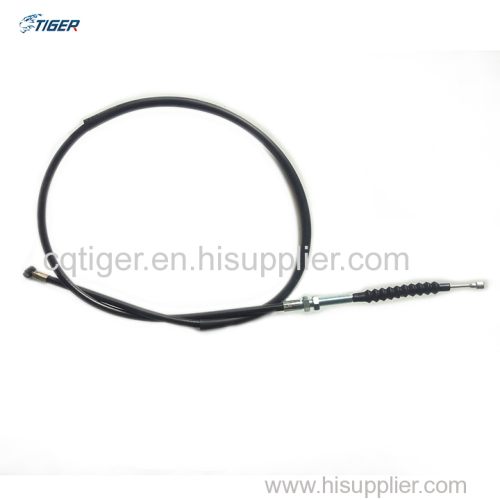 Motorcycle Clutch Control Cable for Different Models Part