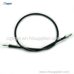 Motorcycle Speedometer Cable OEM All Models Available
