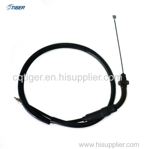 Best Price Quality Motorcycle Throttle Cable CT100 for Philippines Market