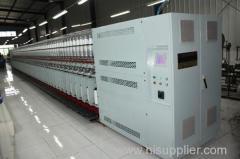 DongGuan AoYi Rope Technology Limited