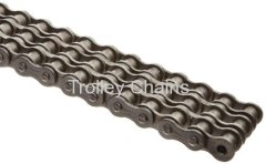 china manufacturer LL4844 chain