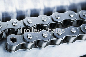china supplier 240 chain