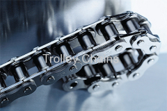 W25300-S.R.F chain manufacturer in china