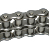 standard roller chain china supplier