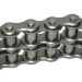 china supplier LL4022 chain