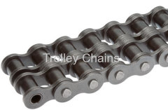 china supplier standard roller chains