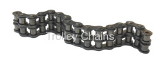 12018 chain manufacturer in china