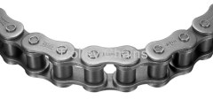 LL2866 chain china supplier
