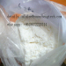99% high purity SunifiramSARMs Powder Chinese supplier for fat burning cutting cycle with safe shipping & factory price