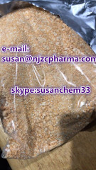 5f-mdmb2201 5fmdmb2201 5fmdmb2201 adbf powder direct China factory supply skype susanchem33