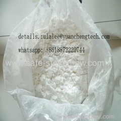 99% high purity S-23 SARMs Powder fat burning cutting cycle with safe shipping & factory price