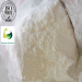 SARMS 99% high purity LGD-4033 SARMs Powder fat burning with safe shipping & factory price