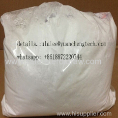 SARMS 99% high purity raw powder MK-677 (Nutrobal) Ibutamoren Mesylatefor fat burning with safe shipping & factory price