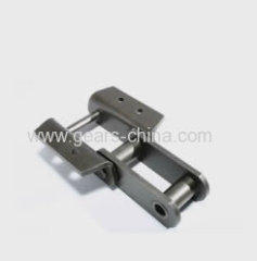 S110 chain suppliers in china