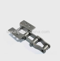 china manufacturer WH90500 chain supplier