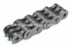 leaf chains suppliers in china